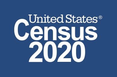 2020 Logo_Census 2020