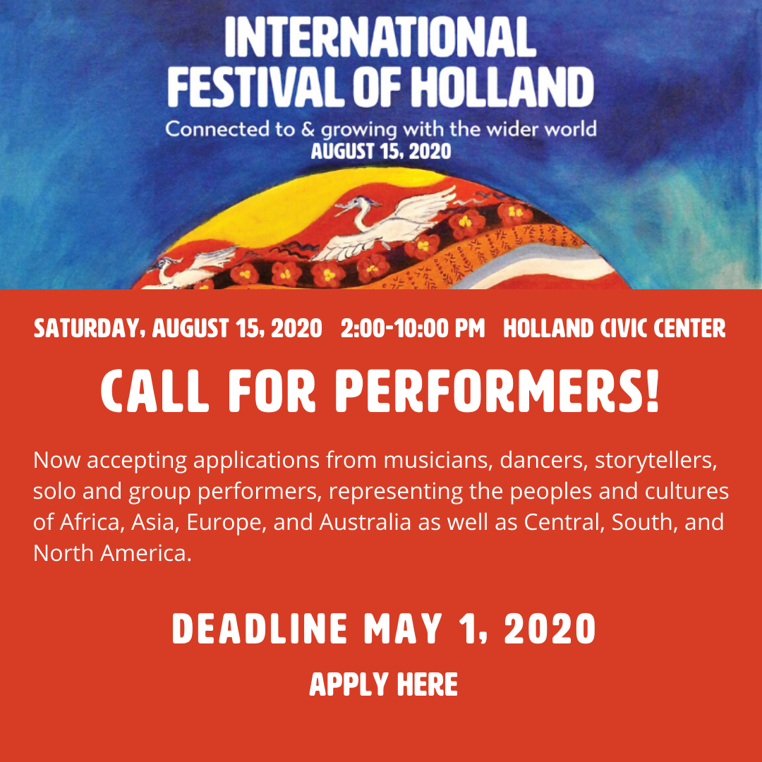 Call for Artists Intl Fest 2020 (1)